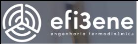 EFI3ENE