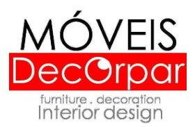 Decorpar Decorações e Mobiliário