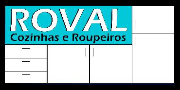 ROVAL Cozinhas e Roupeiros