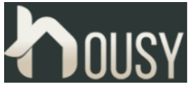 Housy - Portugal Real Estate & Investments