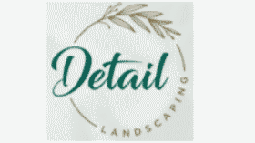 Detail Landscaping - T.O. Solutions