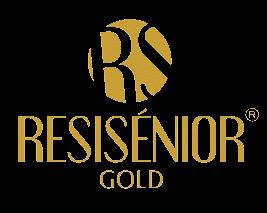 Resisénior Gold