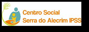 Centro Social Serra do Alecrim IPSS