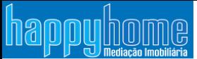 HAPPYHOME - Mediação Imobiliária