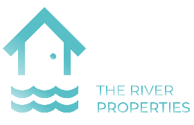 The River Properties