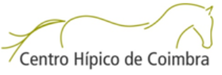 Centro Hipico de Coimbra