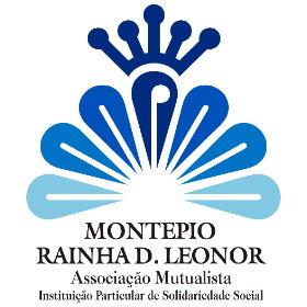 Montepio Rainha D. Leonor