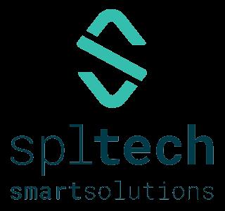 SPL Tech