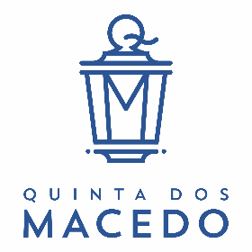 Quinta Tomé Macedo