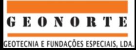 Geonorte - Geotecnica e Fundações Especiais, Lda