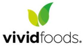 Vivid Foods, Lda.
