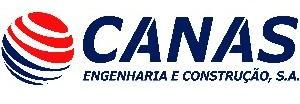 CANAS - ENGENHARIA E CONSTRUÇÃO, S.A.