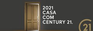 Century21 Confiança Viana