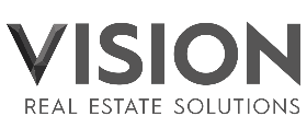 vision-real-estate-solutions