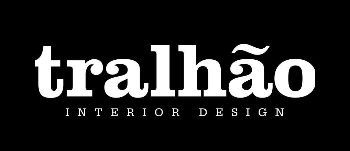 tralhao-design-center