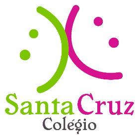 Colégio Sta Cruz
