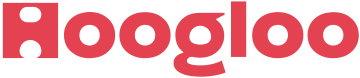 Hoogloo
