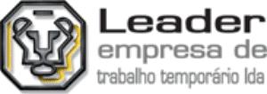 Leader empresa de trabalho temporário, Lda
