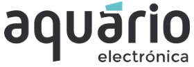 aquario-electronica