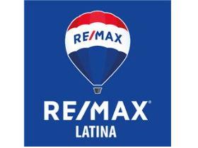 Remax  Latina Litoral