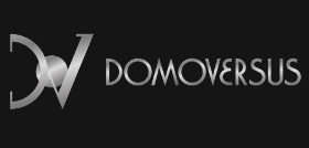 Domoversus