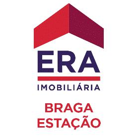 ERA Braga Estação