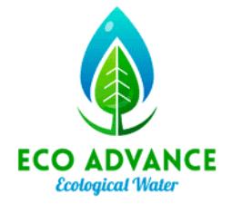 EcoAdvance Portugal