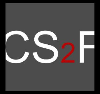 cs2f-consulting-lda