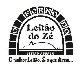 o-forno-leitao-ze-lda