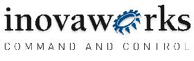inovaworks