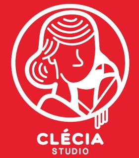 Clécia Studio