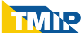 TMIP Transportes e Logistica