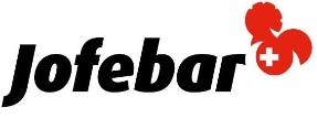 Jofebar SA