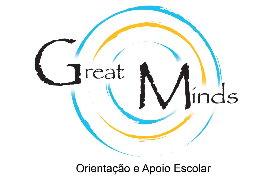Great Minds - Orientação e Apoio Escolar