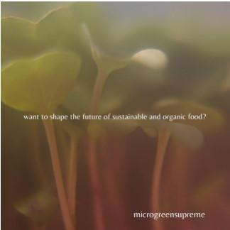 Microgreensupreme