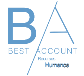 Best Account - Recursos Humanos, Lda