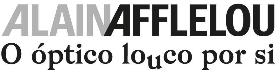 AFFLELOU FARO / OLHAO