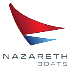 Nazareth Boats
