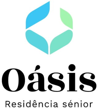 residencia-senior-oasis