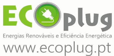 Eco Plug, Lda