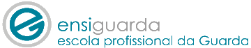 Ensiguarda-Escola Profissional da Guarda,Lda