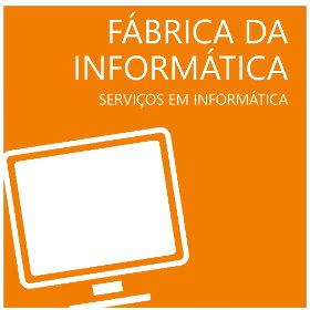 FÁBRICA DA INFORMÁTICA, LDA