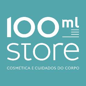 100ml Store