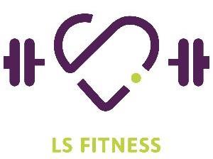 LS Fitness Atividades Desp LDA