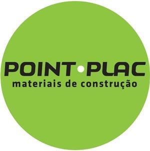 pointplac-lda
