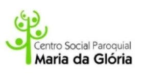 Centro Social Paroquial Maria da Glória