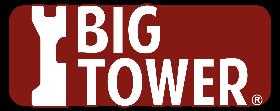 Bigtower
