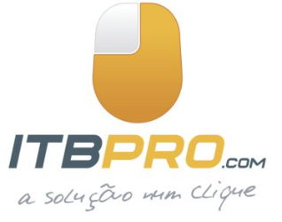 ITBPRO