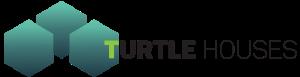 Turtle Houses lda