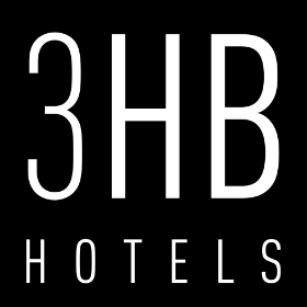 Grupo 3HB Hotels